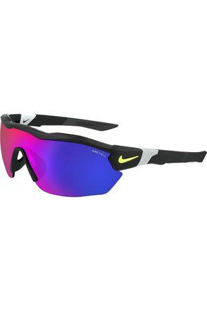 Nike Man Solglasögon - SHOW X3 ELITE E DJ2024 Solglasögon