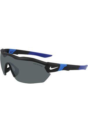 Nike SHOW X3 ELITE L DJ5558 Solglasögon