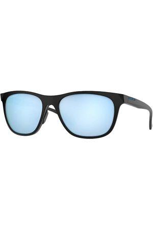 Oakley OO9473 LEADLINE Polarized Solglasögon
