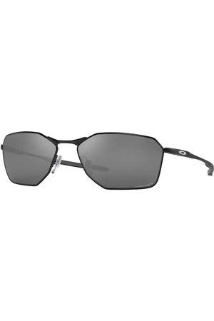 Oakley Man Solglasögon - OO6047 SAVITAR Solglasögon