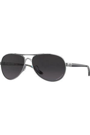 Oakley Kvinna Solglasögon - OO4108 TIE BREAKER Solglasögon