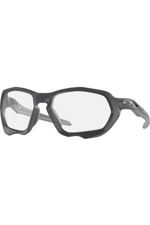 Oakley OO9019 PLAZMA Solglasögon