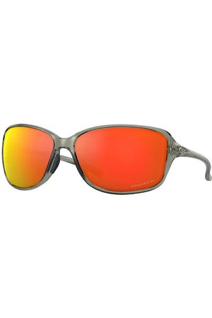Oakley OO9301 COHORT Polarized Solglasögon