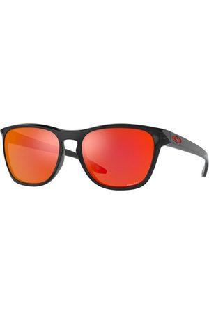 Oakley OO9479 MANORBURN Solglasögon