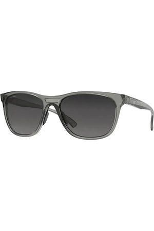 Oakley OO9473 LEADLINE Solglasögon