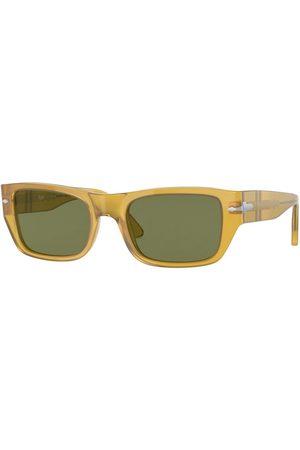 Persol Man Solglasögon - PO3268S Solglasögon