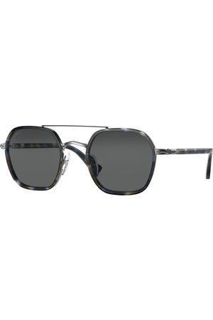 Persol Man Solglasögon - PO2480S Solglasögon