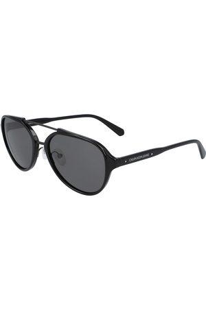 Calvin Klein CKJ20502S Solglasögon