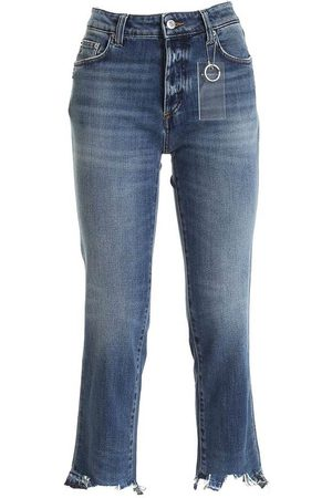 DEPARTMENT FIVE Jeans