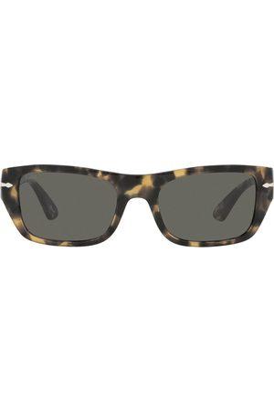 Persol Sunglasses Po3268S 1056B1