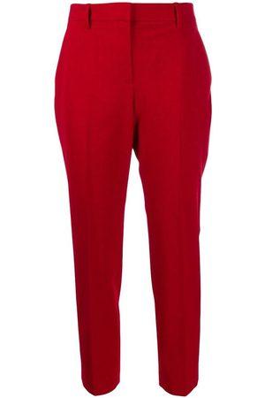 THEORY Pantaloni
