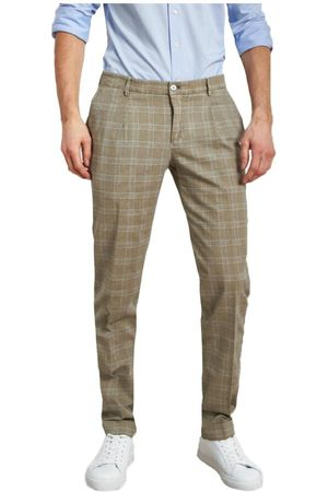 Atelier Noterman Trousers