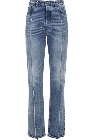 Maison Margiela Jeans