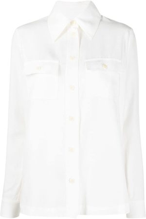 REMAIN Camicia