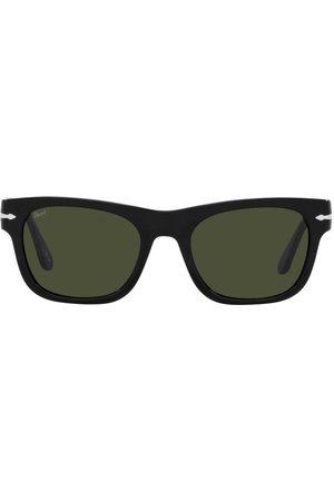Persol Sunglasses Po3269S 95/31