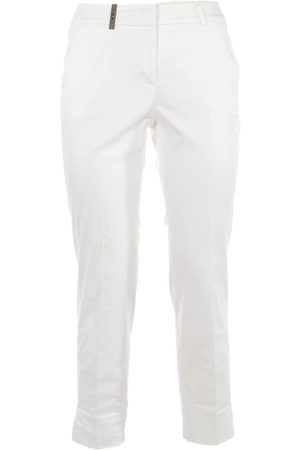 PESERICO SIGN Trousers