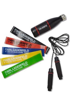 Karl Lagerfeld Rope Set