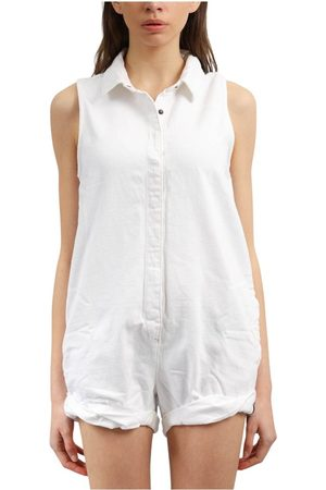 ONE TEASPOON Playsuit