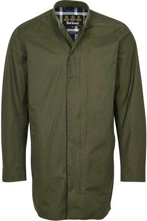 Barbour Bromar Jacket