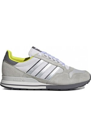 adidas Sneakers ZX 500