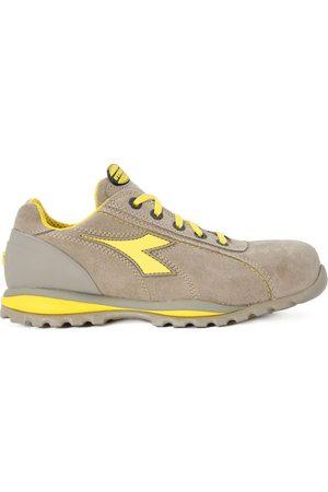 Diadora Utility Glove II Sneakers