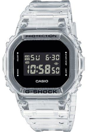 G-Shock Klockor - DW-5600SKE-7ER