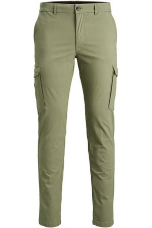 Jack & Jones Marco Pratt Chinos Man