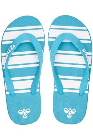 Hummel Flicka Flip-flops - Flip-flops - Flip-Flop JR - Capri
