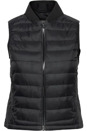 Sail Racing W Race Primaloft Vest Vests Padded Vests Blå
