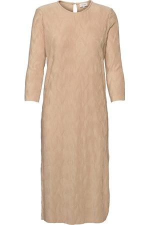 Levete Room Kvinna Klänningar - Lr-Medea Dresses Evening Dresses