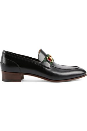 Gucci Loafer with Horsebit