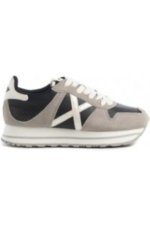 Munich Sneakers 1438810143