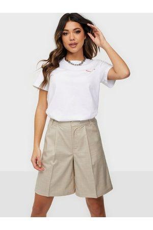 Résumé DixiRS Shorts Shorts