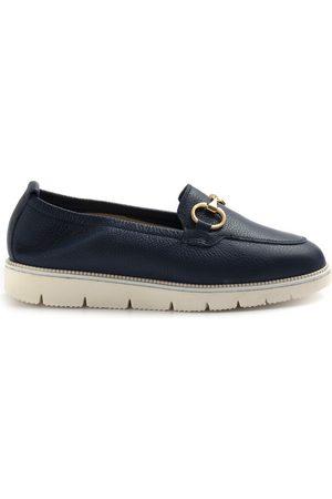 SANGIORGIO Loafers