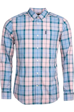 Barbour Sandwood Shirt