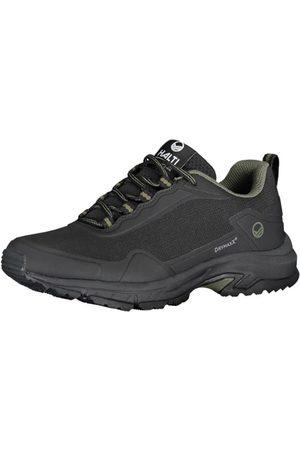 Halti Fara Low 2 Dx Men's Walking Shoe