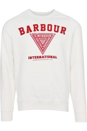 Barbour Sweatshirt