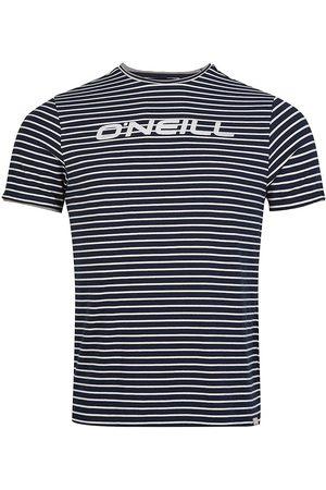 O'Neill Ahoy T-Shirt ink blue