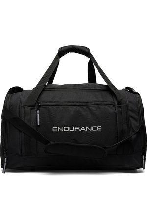 Endurance Man Weekendbags - Grain 40l Sports Bag Bags Weekend & Gym Bags