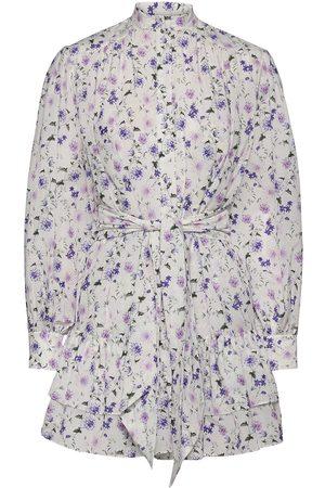The Kooples Kvinna Klänningar - Robe Dresses Everyday Dresses