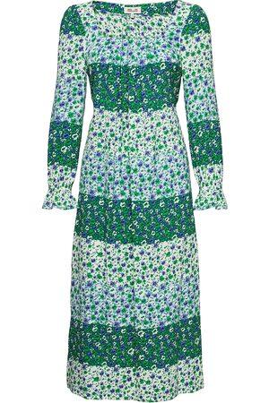 Baum und Pferdgarten Kvinna Festklänningar - Asayo Maxiklänning Festklänning