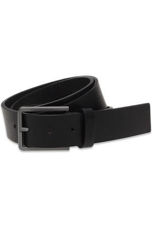 Calvin Klein 35mm Essential Belt Accessories Belts Classic Belts