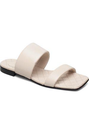 Billi Bi Sandals 2700 Shoes Summer Shoes Flat Sandals