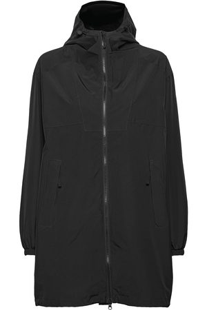 Helly Hansen W Illusion Rain Coat Outerwear Sport Jackets