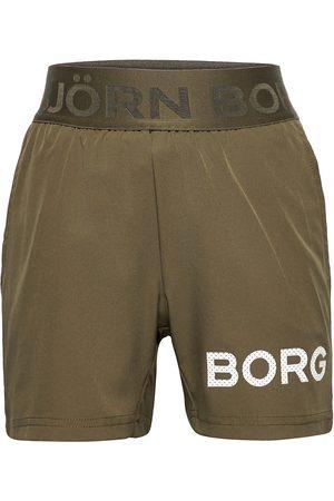 Björn Borg Barn Shorts - Shorts Jr Borg Jr Borg Shorts
