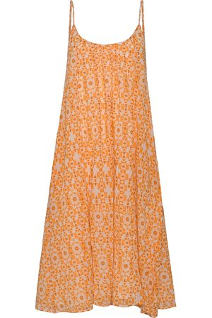 DAY Birger et Mikkelsen Day Radiate Dresses Everyday Dresses