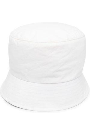 CRAIG GREEN Man Hattar - Tonal stitching bucket hat