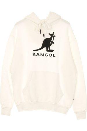 Kangol Hoodie