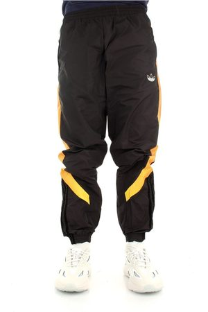 adidas Gn2462 Trousers