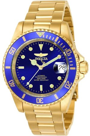 Invicta Watches Pro Diver 8930Ob Unisex Watch - 40mm